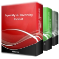 equality and diversity training resource